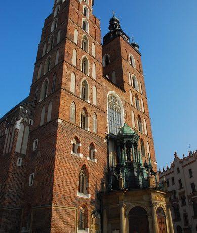 10 powodów, dla których warto odwiedzić Małopolskę
