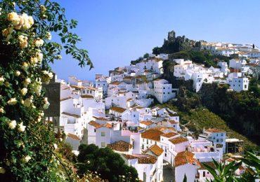 Andaluzja – podróż śladami flamenco