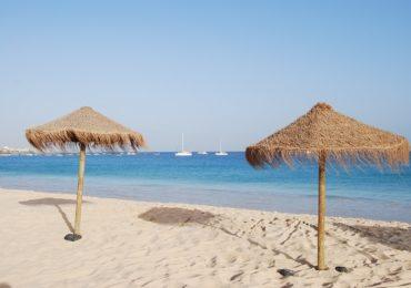 Jak dobrze wypocząć na urlopie?