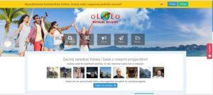 fot. Olneo.pl - szukaj partnerów podróży