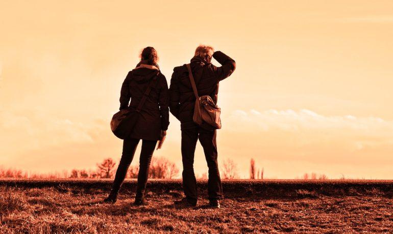 Jak i gdzie znaleźć towarzysza podróży?