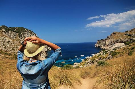 Bezpieczne wakacje - o czym pamiętać?