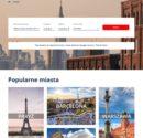 Itaka Hotele – ciekawa opcja na zarezerwowanie hotelu na całym świecie