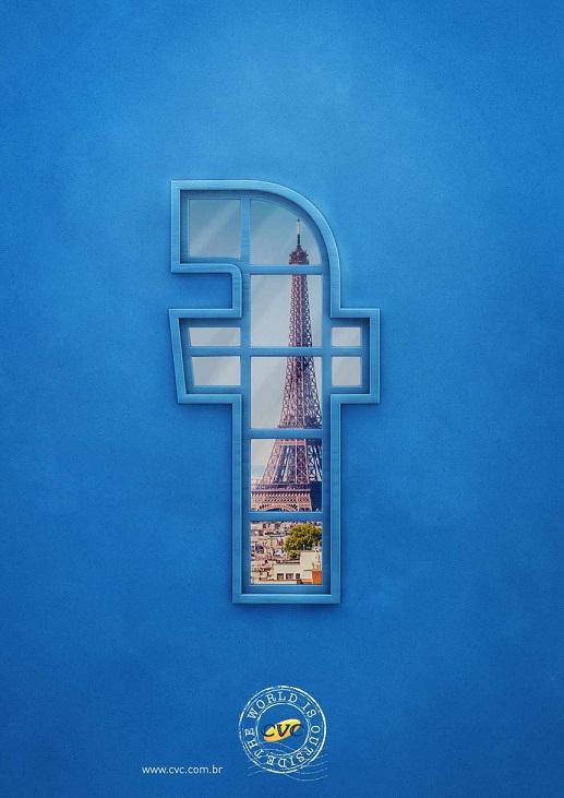facebook, internet