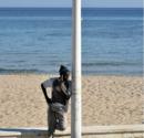 Jak na wakacjach nie płacić za połączenia telefoniczne?