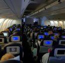 Opłaty za rezerwacje miejsc w samolotach – dodatkowe koszty dla turystów.