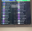 Zmiana godzin lotu na wakacje i z wakacji