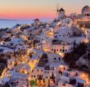 Santorini - kiedy, co zobaczyć i czy warto pojechać choćby na krótką wycieczkę?