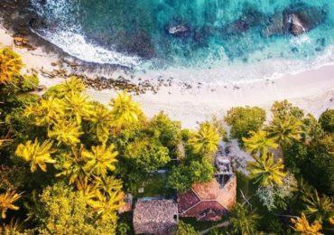 Bali - czy i kiedy warto jechać? Co zobaczyć?
