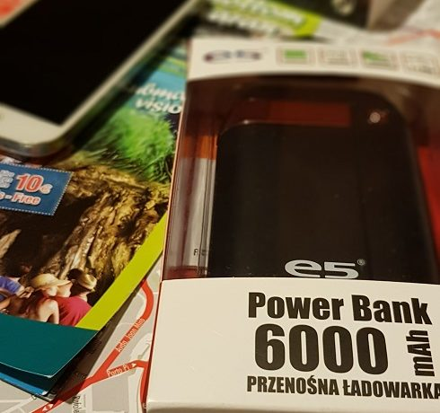 Czy warto kupić power bank i do czego się przydaje?