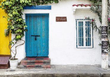 Wymiana domów na wakacje - oryginalny pomysł na urlop