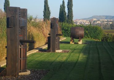 Podróże szlakiem wina – enoturystyka na urlopie