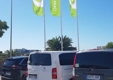 Jak i czy warto wypożyczyć auto na Majorce?