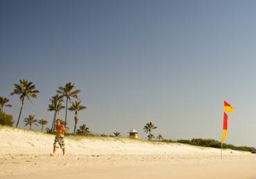Gdzie singiel na wakacje?
