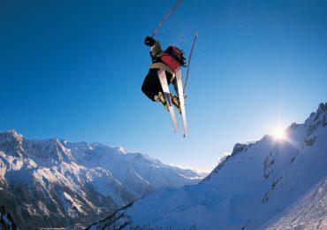 Dekalog narciarza według FIS