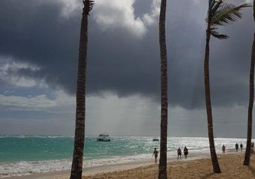 Pogoda na wakacje