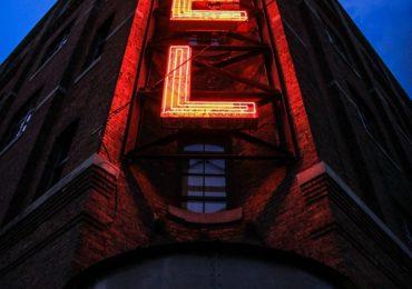 City break – jak wybrać hotel?