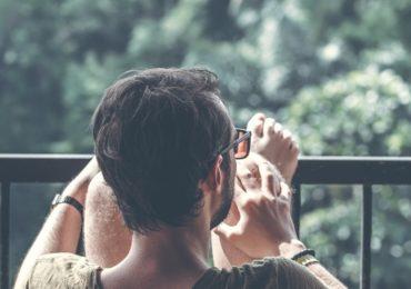 Dlaczego urlop jest ważny?