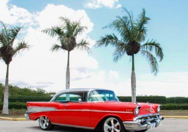 Wypożyczalnia samochodów na wakacjach wreszcie bez problemów