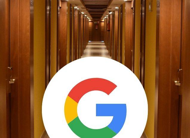 Hotel nad morzem, w górach czy w mieście – nowa usługa Google pomoże!