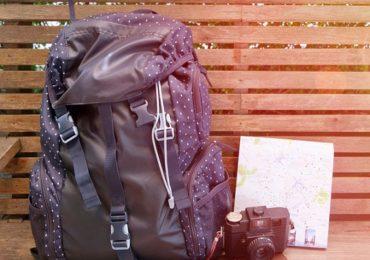 Gdzie przechowywać pieniądze i cenne przedmioty na wakacjach?