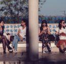 Lizbona - bezradnik turystyczny