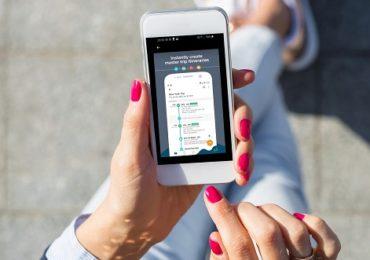 Aplikacje na telefon przydatne w podróży