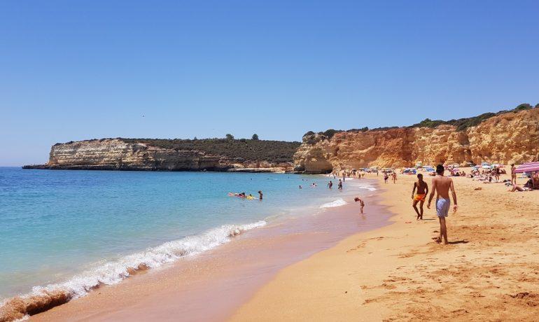 Algarve, Portugalia - co warto zobaczyć?