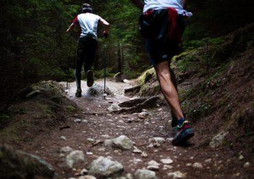 Jakie buty trekkingowe warto wybrać?