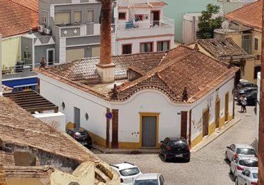 Algarve w Portugalii - czy i gdzie warto pożyczyć auto?