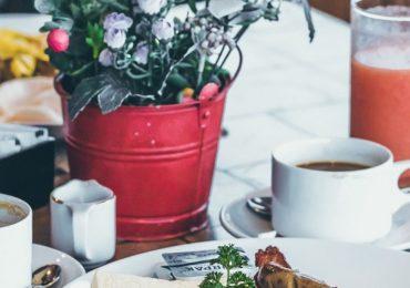 Śniadanie w hotelu – jakie są jego rodzaje?