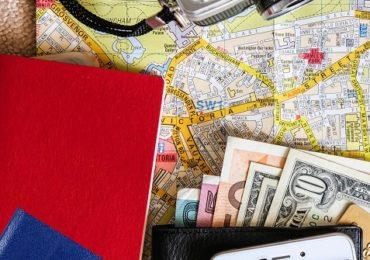 Paszport tymczasowy - kiedy można wyrobić i na jakich warunkach?