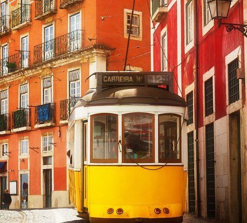 Czym najlepiej poruszać się po mieście na urlopie?