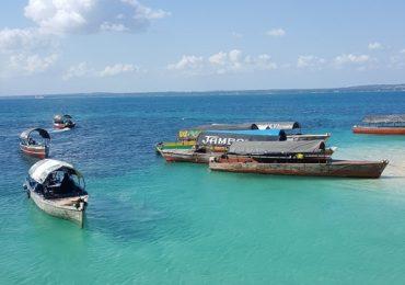 Zanzibar - czy i kiedy warto pojechać?