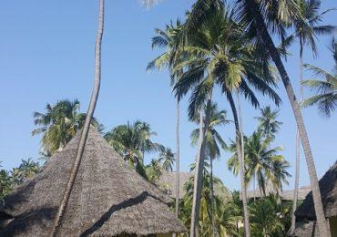 Zanzibar - co zabrać ze sobą?