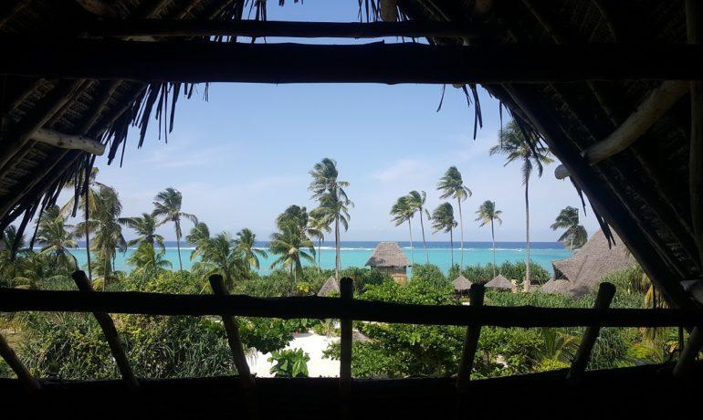 Egzotyczne wakacje - co warto wiedzieć?