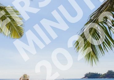 Kiedy kupować first minute 2020?