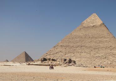 Wakacje w Egipcie - co warto wiedzieć?