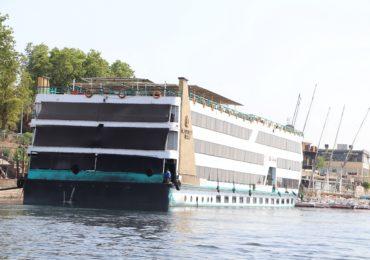 Rejs po Nilu - czy i kiedy warto jechać?