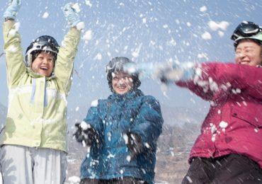Oto najlepszy termin na zimowy urlop!