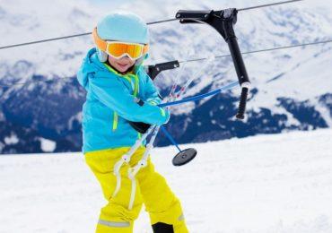 Obozy zimowe dla dzieci - na co zwracać uwagę?