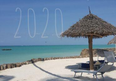 Dlaczego już zacząć planować urlop na lato 2020?