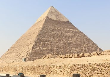 Egipt - co warto zobaczyć?