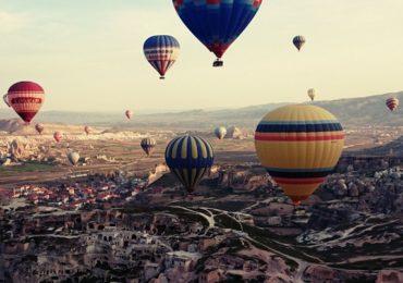 Turcja - co zabrać ze sobą na wyjazd?