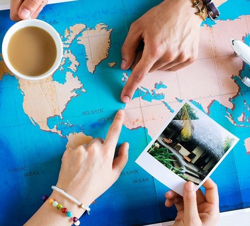 Jak się przygotować do wyjazdu za granicę?