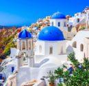 Grecja - co zabrać ze sobą na wyjazd?