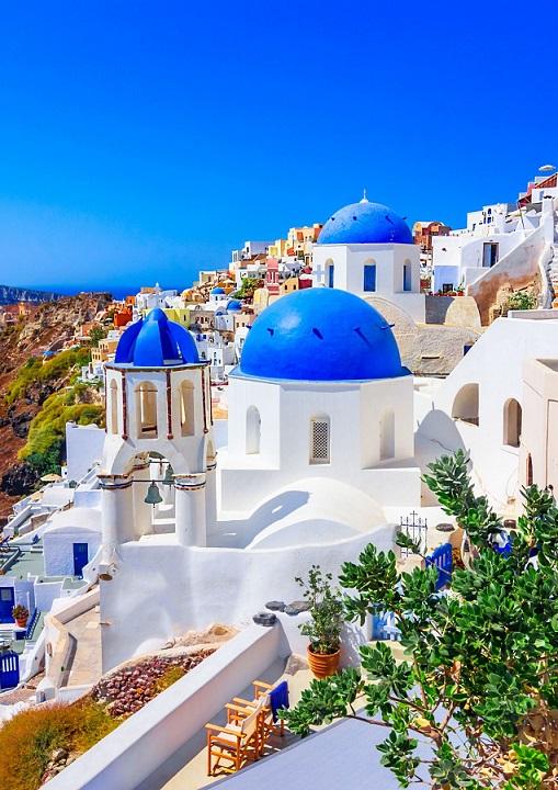 Co Zabrac Do Grecji Na Wyjazd Gdzie I Kiedy Na Urlop Bagaz Ubezpieczenia Porady Poradnikurlopowy Pl