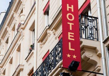 Zachowanie w hotelu – co wolno, a czego zdecydowanie nie powinno się robić