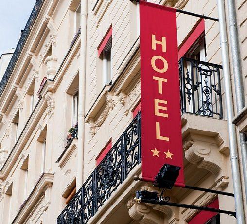 Zachowanie w hotelu - co wolno, a czego zdecydowanie nie powinno się robić