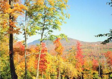 Wyjście w góry - jak się przygotować?